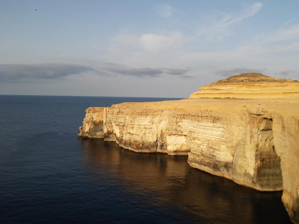 Gozo - Malta turismo