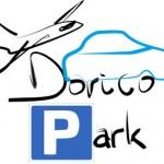 doriko-park-ancona