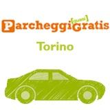 parcheggi-gratis-torino