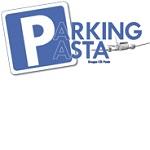 pasta-parking-aeroporto-torino