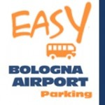 Easy parking bologna