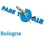 park to air bologna