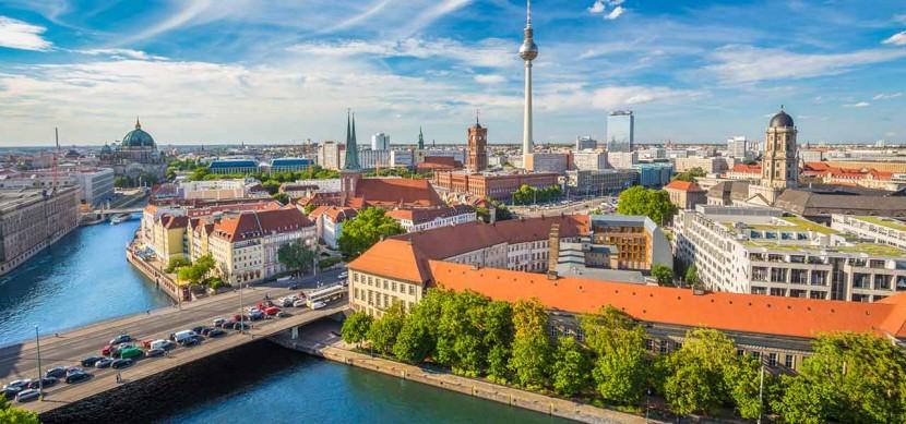 Torino-Berlino Blueair