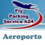 Fly Parking Catania Aeroporto