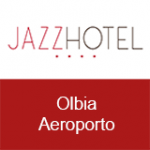 JazzHotel Aeroporto Olbia