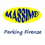 massimo-parking-aeroporto-firenze