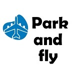 Park and Fly Palermo