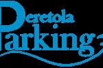 Peretola Parking Aeroporto Pisa