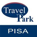 Travel Park Pisa Aeroporto