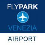 FlyPark Aeroporto Venezia