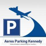 Parking Aereo Napoli