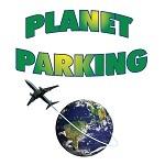 Planet Parking Malpensa