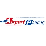 Airport Parking Fiumicino