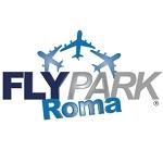 FlyPark Fiumicino