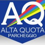 Altaquota Parking Ciampino