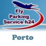Fly Parking Porto Catania