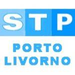 STP-parcheggio-porto-livorno