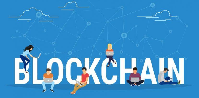 Assicurazione viaggi blockchain Ehtereum