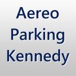 Aereo Parking Kennedy Porto Napoli