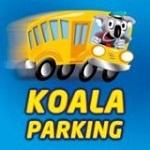 Parcheggio Koala Parking di Bari